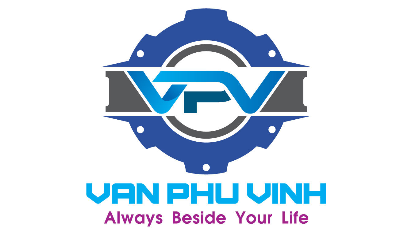 Logo-van-phu-vinh