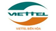 logo-viettel-2