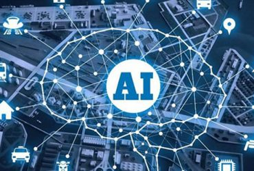 Sự khác biệt giữa AI, máy học