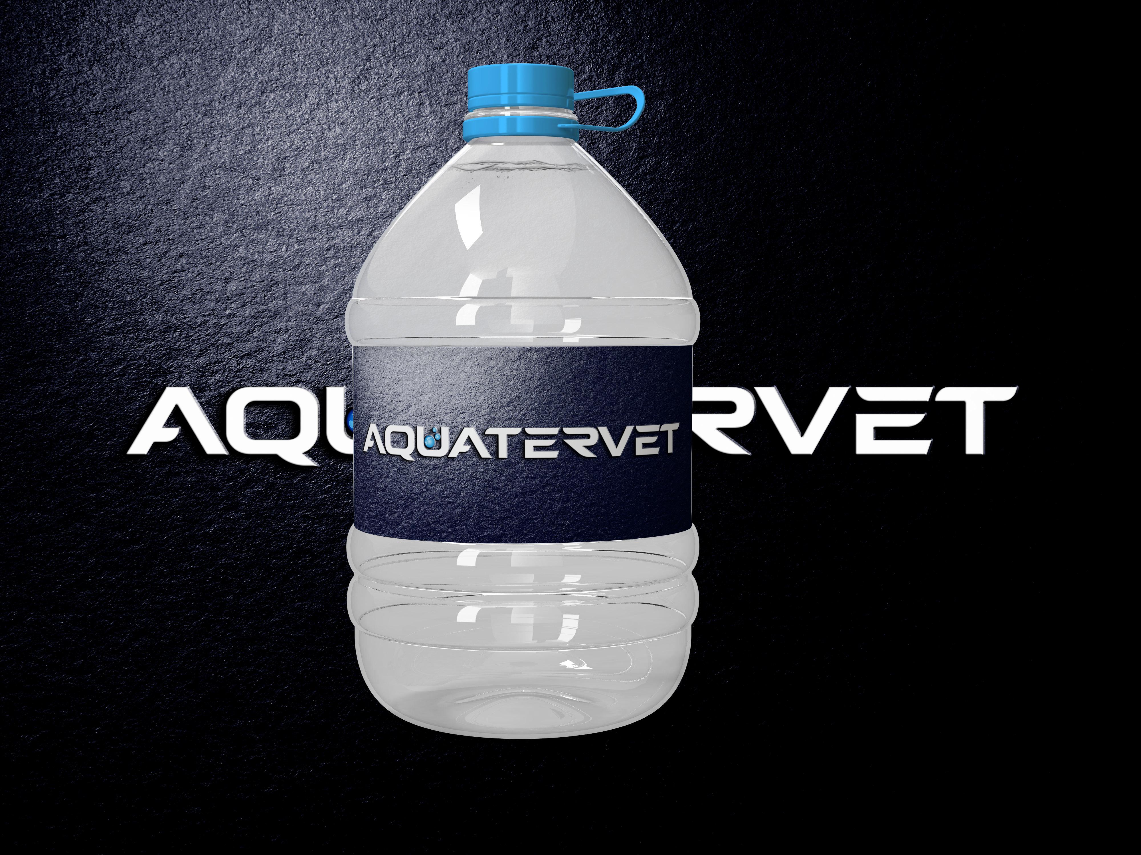 aquater