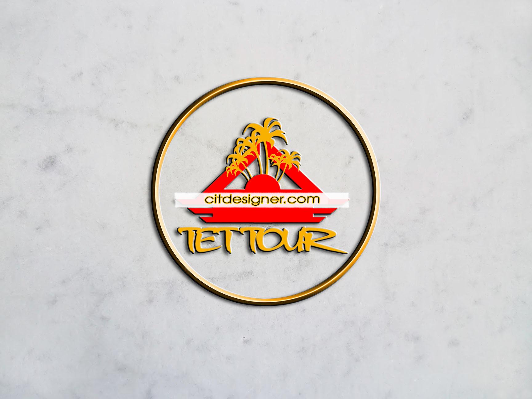 Thiết-Kế-Logo-du-lich-tet-tour-1