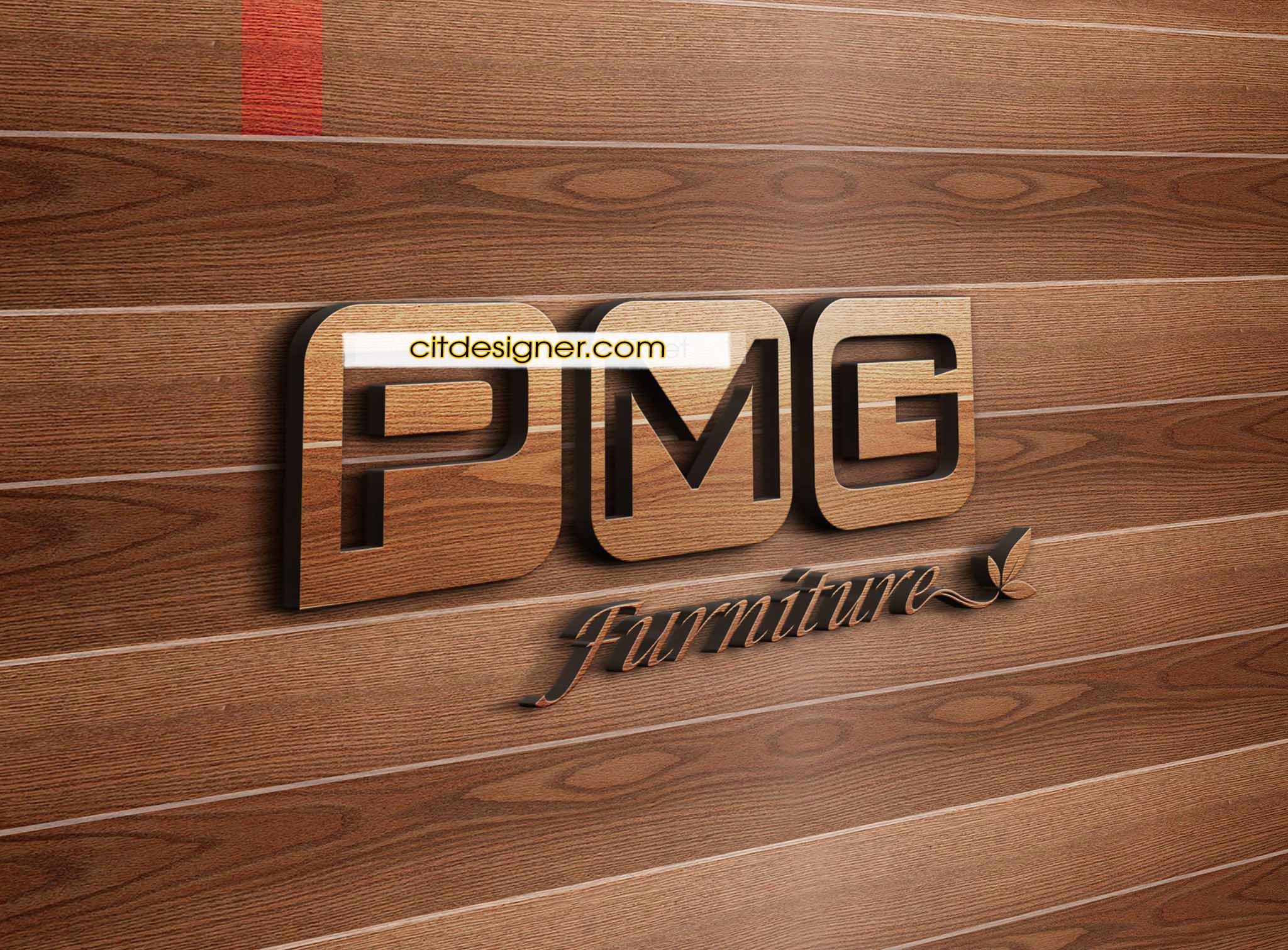 Thiết-Kế-Logo-phú-mỹ-gia-1