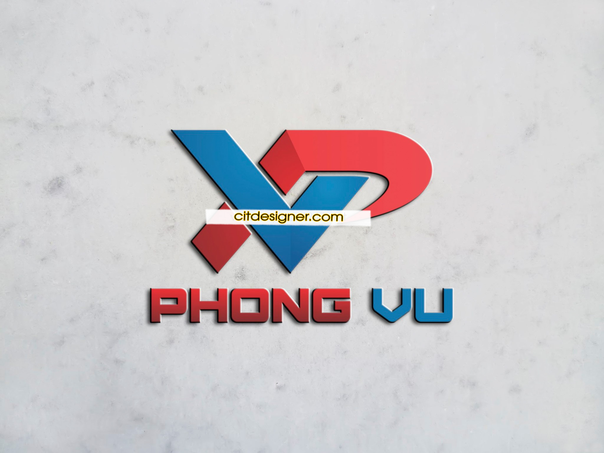 Thiết-kế-logo-thiết-bị-vệ-sinh-phong-vũ-4