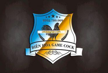 Biên Hòa Game Cock
