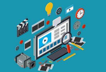 Làm video quảng cáo chuyên nghiệp cho các doanh nghiệp