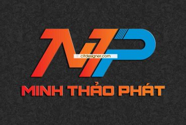 Điện lạnh Minh Thảo Phát