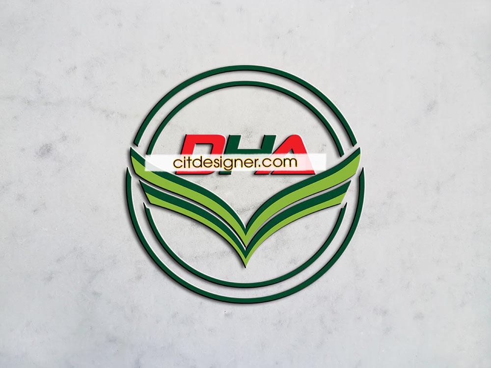 logo duong hung anh