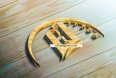 Logo kỹ sư Hoàng