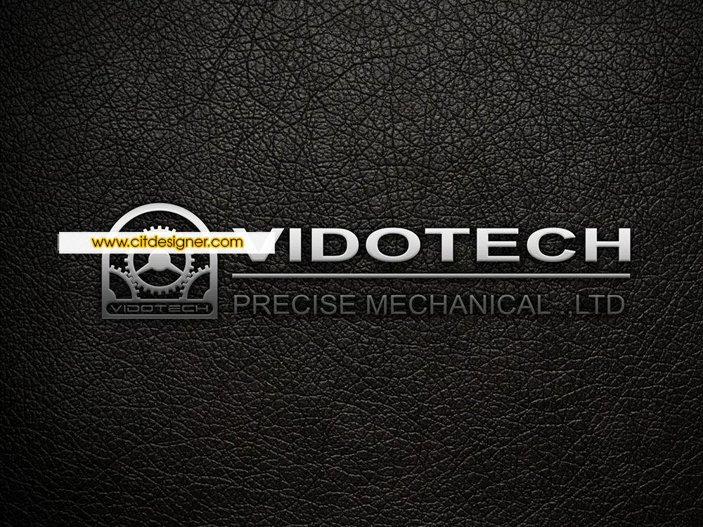 thiet-ke-logo-Vidotech-1