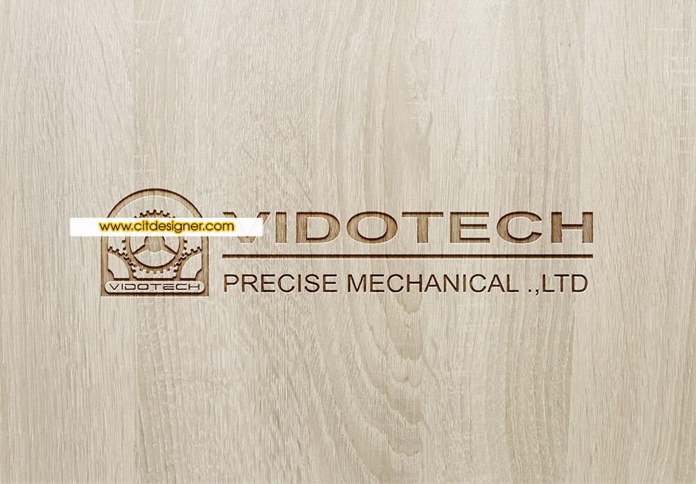 thiet-ke-logo-Vidotech-2