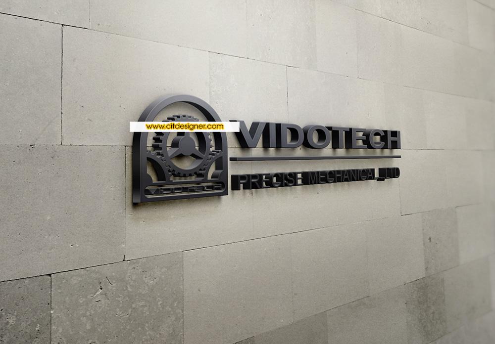 thiet-ke-logo-Vidotech-3