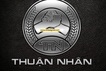 Cơ khí Thuận Nhân