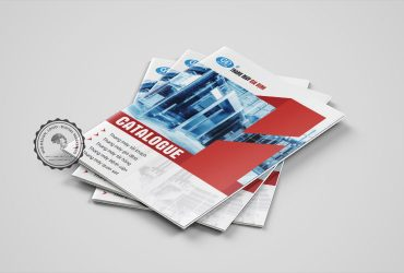 Catalogue thang máy Gia Định