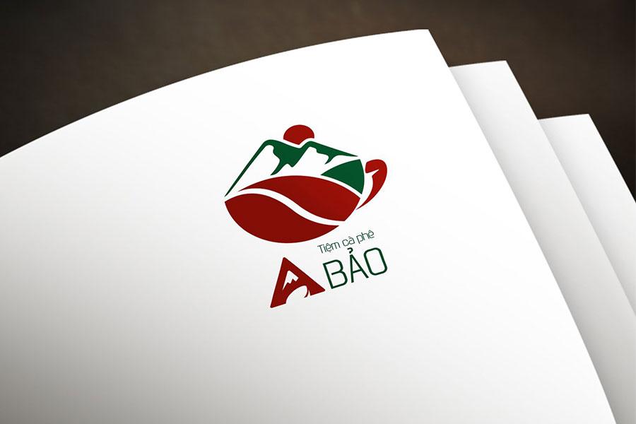 quy tắc thiết kế logo chuyên nghiệp