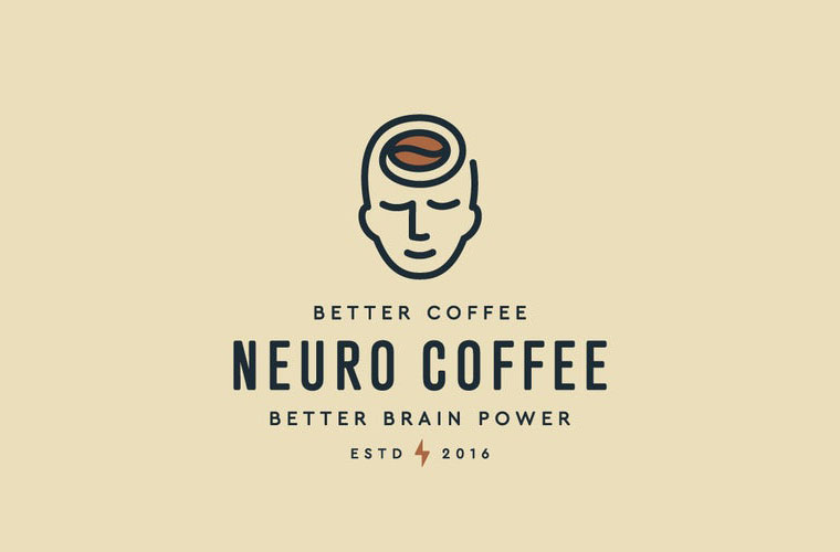 logo cafe neuro